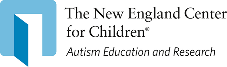 The New England Center for Children logo